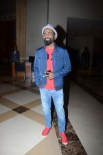 Remo D Souza at Sonu Sood_s Bash for Jackie Chan on 23rd Jan 2017 (26)_5886fe4fe4122.JPG