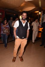 Resul Pookutty at Kaabil premiere on 23rd Jan 2017 (83)_5887001581be5.JPG