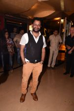 Resul Pookutty at Kaabil premiere on 23rd Jan 2017 (85)_5887001720521.JPG
