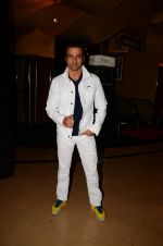 Rohit Roy at Kaabil premiere on 23rd Jan 2017 (62)_588700259f3de.JPG