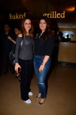 Twinkle Khanna at Kaabil premiere on 23rd Jan 2017 (18)_5886ffca991e4.JPG