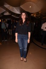 Twinkle Khanna at Kaabil premiere on 23rd Jan 2017 (72)_5886ffcd3168f.JPG