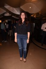 Twinkle Khanna at Kaabil premiere on 23rd Jan 2017 (73)_5886ffcde1975.JPG