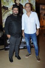 Vipul Shah at Commando 2 press Meet on 23rd Jan 2017 (10)_5886fdd1826e9.JPG