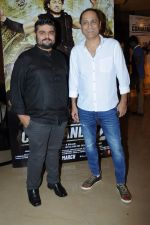 Vipul Shah at Commando 2 press Meet on 23rd Jan 2017 (11)_5886fdd2855e1.JPG