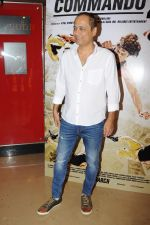 Vipul Shah at Commando 2 press Meet on 23rd Jan 2017 (33)_5886fdd598f0d.JPG