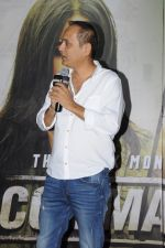 Vipul Shah at Commando 2 press Meet on 23rd Jan 2017 (34)_5886fdd72e7f1.JPG