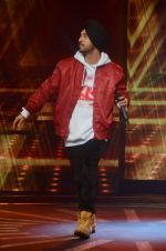 Diljit Dosanjh at Rising Star launch on 24th Jan 2017 (29)_588847c33e74b.JPG