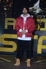 Diljit Dosanjh at Rising Star launch on 24th Jan 2017 (67)_588847c80dd1c.JPG