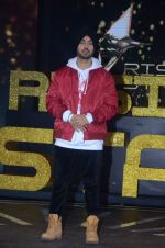 Diljit Dosanjh at Rising Star launch on 24th Jan 2017 (68)_588847c8e0f78.JPG