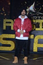 Diljit Dosanjh at Rising Star launch on 24th Jan 2017 (70)_588847caa0a58.JPG