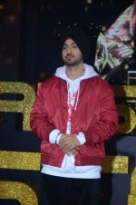 Diljit Dosanjh at Rising Star launch on 24th Jan 2017 (72)_588847e092a88.JPG