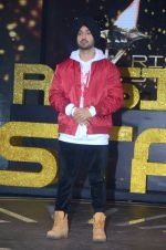 Diljit Dosanjh at Rising Star launch on 24th Jan 2017 (73)_588847cc74ab8.JPG