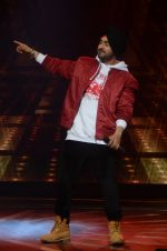 Diljit Dosanjh at Rising Star launch on 24th Jan 2017 (28)_588847c23d135.JPG