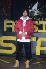 Diljit Dosanjh at Rising Star launch on 24th Jan 2017 (69)_588847c9c61b4.JPG