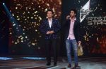 Meiyang Chang, Raghav Juyal at Rising Star launch on 24th Jan 2017 (13)_5888485c6fda0.JPG