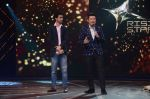 Meiyang Chang, Raghav Juyal at Rising Star launch on 24th Jan 2017 (16)_5888484ea1515.JPG