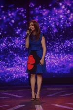 Monali Thakur at Rising Star launch on 24th Jan 2017 (23)_5888483110d50.JPG