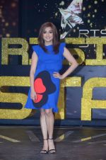 Monali Thakur at Rising Star launch on 24th Jan 2017 (27)_58884834afde8.JPG