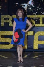 Monali Thakur at Rising Star launch on 24th Jan 2017 (30)_5888483854d2c.JPG