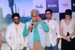 Naseeruddin Shah, Arshad Warsi at Irada film launch in Mumbai on 24th Jan 2017 (69)_5888699c7fd95.JPG