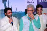 Naseeruddin Shah, Arshad Warsi at Irada film launch in Mumbai on 24th Jan 2017 (78)_588869a2717eb.JPG
