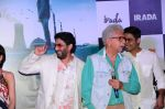 Naseeruddin Shah, Arshad Warsi at Irada film launch in Mumbai on 24th Jan 2017 (79)_588869a36aaf3.JPG
