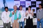Naseeruddin Shah, Arshad Warsi, Sagarika Ghatge at Irada film launch in Mumbai on 24th Jan 2017 (83)_588869a454797.JPG