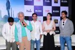 Naseeruddin Shah, Arshad Warsi, Sagarika Ghatge at Irada film launch in Mumbai on 24th Jan 2017 (85)_58886939f2c2f.JPG