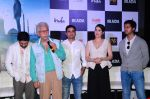 Naseeruddin Shah, Arshad Warsi, Sagarika Ghatge at Irada film launch in Mumbai on 24th Jan 2017 (86)_588869a53882b.JPG