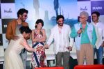 Naseeruddin Shah, Arshad Warsi, Sagarika Ghatge at Irada film launch in Mumbai on 24th Jan 2017 (91)_588869a7be6a0.JPG