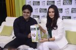 Preity Zinta shoots for Roop Mantra face cream on 24th Jan 2017 (1)_588840d991c1e.jpg