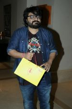 Pritam Chakraborty at Radio mirchi award at JW MARRIOTT on 24.01.2017 (24)_588840fa8af7a.jpg