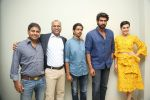 Rana Daggubati & Taapsee Pannu at Ghazi press meet on 24th Jan 2017 (20)_58886cf85616c.JPG