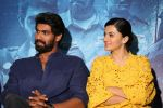 Rana Daggubati & Taapsee Pannu at Ghazi press meet on 24th Jan 2017 (60)_58886d0090ef0.JPG