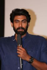 Rana Daggubati & Taapsee Pannu at Ghazi press meet on 24th Jan 2017 (61)_58886d014adbf.JPG