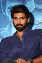 Rana Daggubati at Ghazi press meet on 24th Jan 2017 (55)_58886d2d81b6f.JPG
