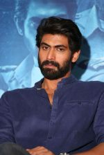 Rana Daggubati at Ghazi press meet on 24th Jan 2017 (57)_58886d05de969.JPG
