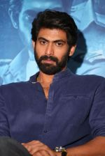 Rana Daggubati at Ghazi press meet on 24th Jan 2017 (58)_58886d06e0466.JPG