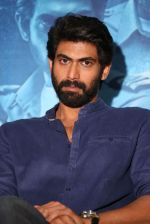 Rana Daggubati at Ghazi press meet on 24th Jan 2017 (59)_58886d07d299c.JPG