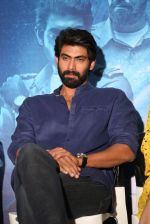 Rana Daggubati at Ghazi press meet on 24th Jan 2017 (60)_58886d08d2276.JPG