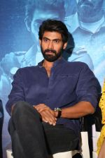 Rana Daggubati at Ghazi press meet on 24th Jan 2017 (61)_58886d09af4b1.JPG