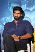 Rana Daggubati at Ghazi press meet on 24th Jan 2017 (62)_58886d0aa08ba.JPG
