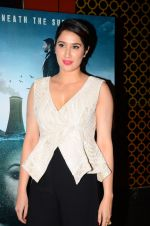 Sagarika Ghatge at Irada film launch in Mumbai on 24th Jan 2017 (18)_5888693e99d75.JPG