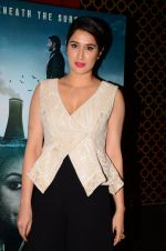 Sagarika Ghatge at Irada film launch in Mumbai on 24th Jan 2017 (25)_58886944aef38.JPG