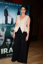 Sagarika Ghatge at Irada film launch in Mumbai on 24th Jan 2017 (27)_5888694685cf7.JPG