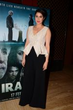 Sagarika Ghatge at Irada film launch in Mumbai on 24th Jan 2017 (28)_5888694761bf3.JPG