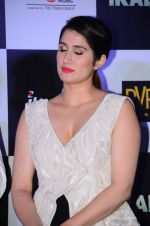 Sagarika Ghatge at Irada film launch in Mumbai on 24th Jan 2017 (71)_588869482c2b5.JPG