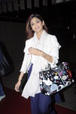 Shilpa Shetty snapped at airport on 24th Jan 2017 (7)_5888478a350cf.JPG