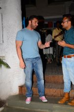 Sohail Khan at book launch on 24th Jan 2017 (1)_5888489a30874.JPG